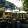 Bild von Restaurant Bootshaus