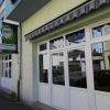Bild von Gaststätte Gyros-Grill