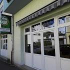 Foto zu Gaststätte Gyros-Grill: