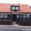 Bild von Gasthaus Zum Holzfäller