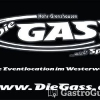 Bild von Die Gass.de - Die Eventlocation