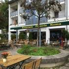 Foto zu Restaurant Roma: