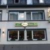 Bild von Restaurant Weinhaus im Hotel Traube