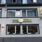 Foto zu Restaurant Weinhaus im Hotel Traube: