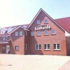 Foto zu Landhaus Südheide: