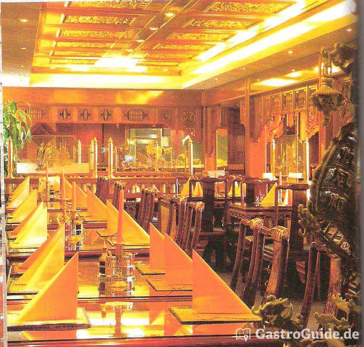 Singapore Endingen china restaurante singapore inh b g zheng gastro in 72336 balingen