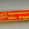 Bild von Pronto Pizza Lieferservice