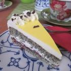 Foto zu Cafe Dorfteich: