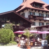Bild von Restaurant Abwinkler-Hof