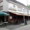 Bild von Hotel – Restaurant Gertrudenhof