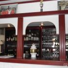 Foto zu Pizzeria Capri: