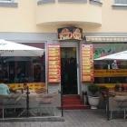 Foto zu Gerolsteiner Kebap-Pizza-Haus: