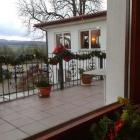 Foto zu Café im Hotel Papenhof: