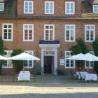 Foto zu Restaurant Landküche im Hotel de Weimar: