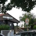 Foto zu TSV Ihringhauser Clubheim: