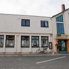 Foto zu Gaststätte Kulturhalle: