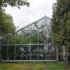 Bild von Glas House