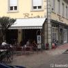 Bild von Riva Bar-Restaurant