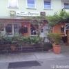 Bild von Café Caprice