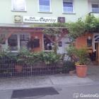 Foto zu Café Caprice: