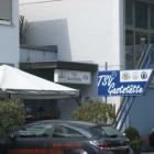 Foto zu TSV Gaststätte Inh. M. Schubauer: