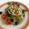 Gemischter Beilagensalat für 4,80 €