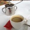 Espresso coretto Sambuca für 4,00 €