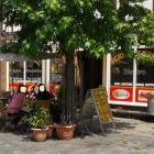 Foto zu Schloßgrill Pizzeria Bekir: