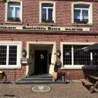 Foto zu Gaststätte Reers: 6.5.16