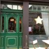 Bild von Restaurant Stadtgeflüster im Altstadt-Hotel