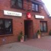 Bild von Gasthaus Zur Linde e.K.