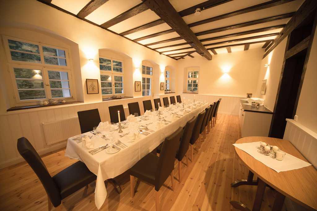 restaurant wolfsbrunnen restaurant gasthaus biergarten in 69118 heidelberg schlierbach. Black Bedroom Furniture Sets. Home Design Ideas