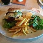 Foto zu Café Jedermann: