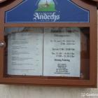Foto zu Andechser Stuben: