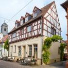Foto zu Zucker & Salz - Cafe am alten Rathaus: Zucker & Salz - Cafe am alten Rathaus