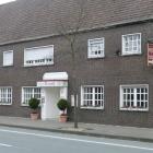 Foto zu Gasthaus Pelmke: