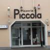 Bild von Ristorante Pizzeria Piccola