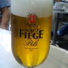 ein leckeres Moritz Fiege Pils