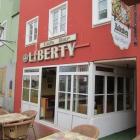 Foto zu Cafe Liberty 10: