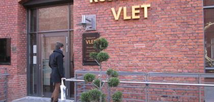 Bild von VLET · Speicherstadt · Gourmetrestaurant