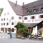 Foto zu Irseer Klosterbräu · Braugasthof: