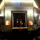 Foto zu Restaurant Tannenbaum: .