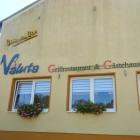 Foto zu Gaststätte Valuta: