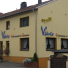 Bild von Gaststätte Valuta