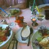 Bild von Gaststätte Upholmhof