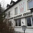 Foto zu Brauereigasthof Krone: