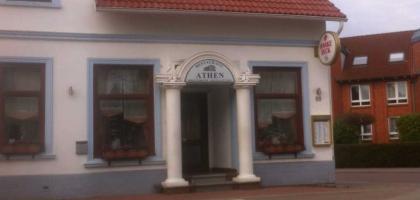 Bild von Gaststätte Athen