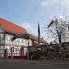 Foto zu Alte Hofreite: