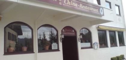 Bild von Jasmin China-Restaurant
