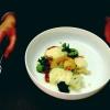 ZG_Broccoli-Blumenkohl-Lasagne